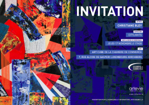 art-cube_luxembourg_invitation_card_christiane_bley
